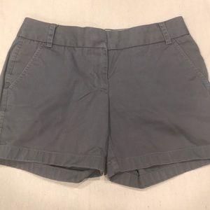 J. Crew Shorts :: Size 2